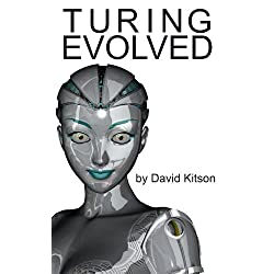 Turing Evolved