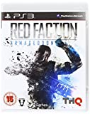 Red Faction: Armageddon [PEGI]