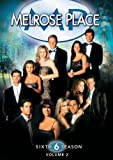 Melrose Place: June / Season: 1 / Episode: 11 (2009) (Television Episode)