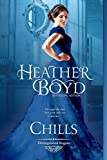 Free eBook - Chills