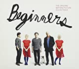 Beginners: The Original Motion Picture Soundtrack (Album) by Various Artists
