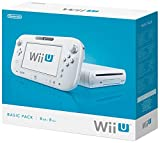 Wii U: Amazon.de: Games cover