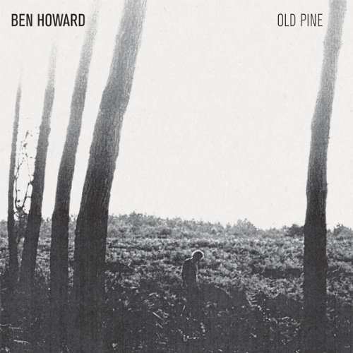 Old Pine [EP]