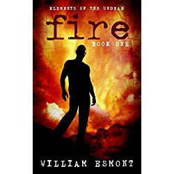 Fire (Elements of the Undead)