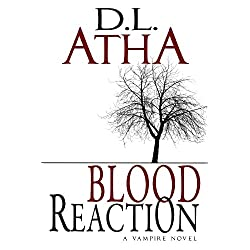 Blood Reaction