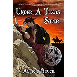 Under a Texas Star