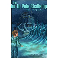 The North Pole Challenge