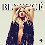 4 (2011) (Album) by Beyonce