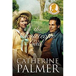 The Courteous Cad (Miss Pickworth Book 3)