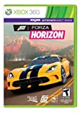Forza Horizon (2012) (Video Game)