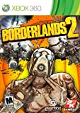 Borderlands 2 (2012) (Video Game)