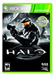 Halo (2001) (Video Game Series)