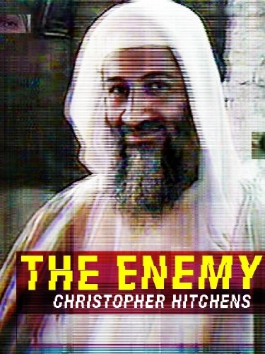 The Enemy, by Hitchens, C.