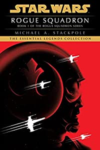 An Audio Interview with Michael A. Stackpole