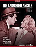 The Tarnished Angels (1958) (Movie)
