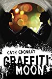 Book  Graffiti Moon - Cath Crowley