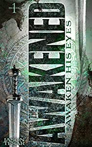 Free SF, Fantasy and Horror Fiction for 5/01/2014