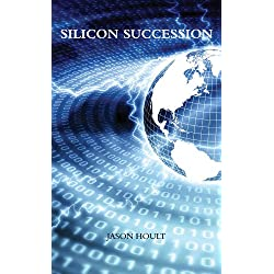 Silicon Succession