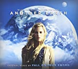 Another Earth Soundtrack