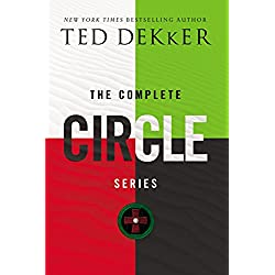 Circle Series 4-in-1 (The Circle Series)