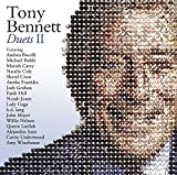 Tony Bennett: Duets II