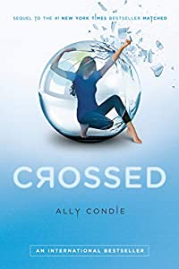 50 *More* SF/F/H Fiction eBooks Priced at $4 or Less