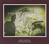 Cave of Forgotten Dreams Soundtrack