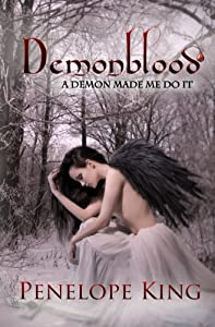 Free SF, Fantasy and Horror Fiction for 10/25/2013