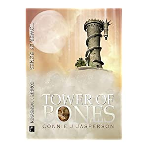 Tower of Bones