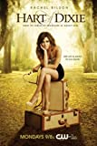 Hart of Dixie: If It Makes You Happy / Season: 2 / Episode: 3 (2012) (Television Episode)