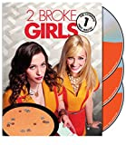 2 Broke Girls (2011) (Television Series)