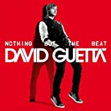 Nothing But the Beat [Deluxe Edition]