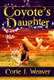 Free Kindle Book : Coyote