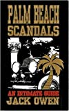 Free Kindle Book : Palm Beach Scandals - The First 100 Years