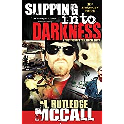 Slipping Into Darkness: A True Story From The American Ghetto