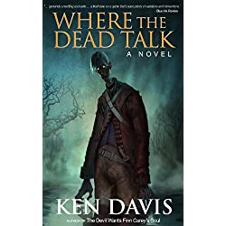 Where the Dead Talk