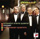 Prussian Quartets [CD, Import, from US] 