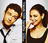 Friends with Benefits Soundtrack