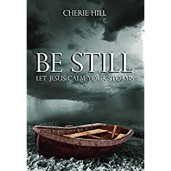Be Still