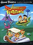The Jetsons Meet the Flintstones (1987) (Movie)