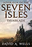 Free eBook - Thinblade