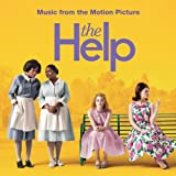 The Help (Music From the Motion Picture) (Album) by Various Artists
