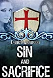 Sin and Sacrifice (The Daughters of Eve #1)
