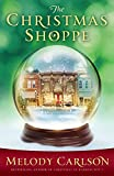 Free Kindle Book : Christmas Shoppe, The