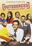 Outsourced: Bolloween / Season: 1 / Episode: 6 (2010) (Television Episode)