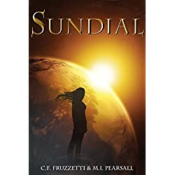 Sundial (The Light Bringer Series)