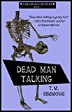 Free Kindle Book : Dead Man Talking (Dead Man Mysteries)