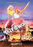 Holly's World (2009) (Television Series)