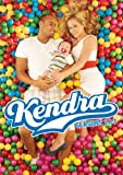 Kendra (2009 - 2011) (Television Series)