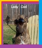 Free Kindle Book : Lady Cool